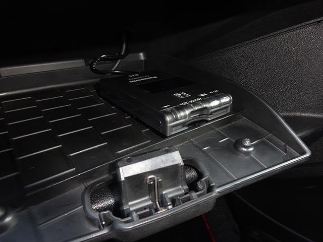 「アバルト」「 アバルト500C」「コンパクトカー」「茨城県」の中古車49