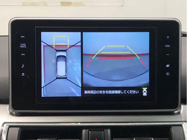 「ダイハツ」「キャスト」「コンパクトカー」「栃木県」の中古車10