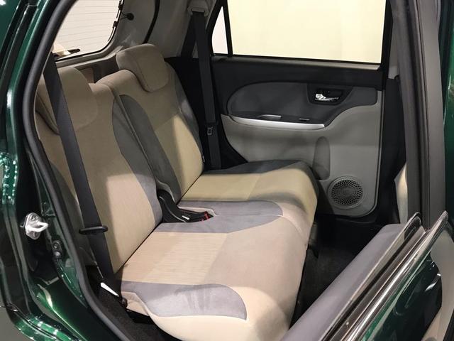 「ダイハツ」「キャスト」「コンパクトカー」「栃木県」の中古車15