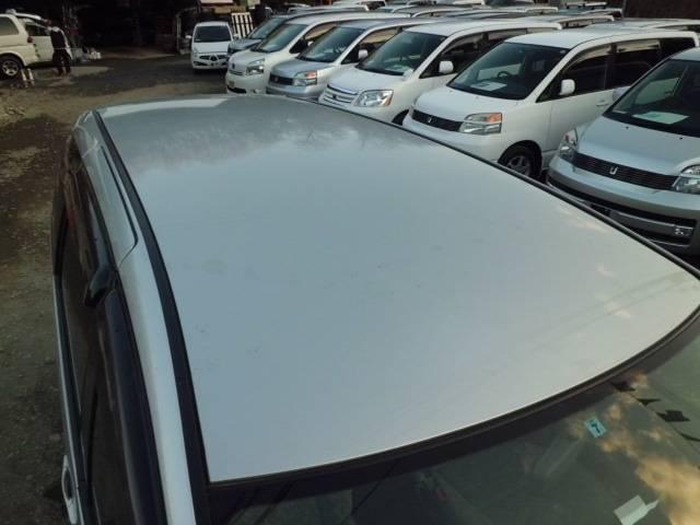 X 4WD タイミングチェーン ETC(13枚目)