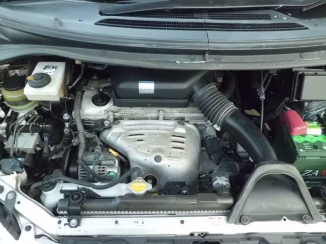 X 4WD タイミングチェーン ETC(20枚目)
