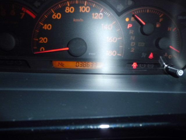 17Xワンオーナー ETC HID1年間走行距離無制限保証(32枚目)