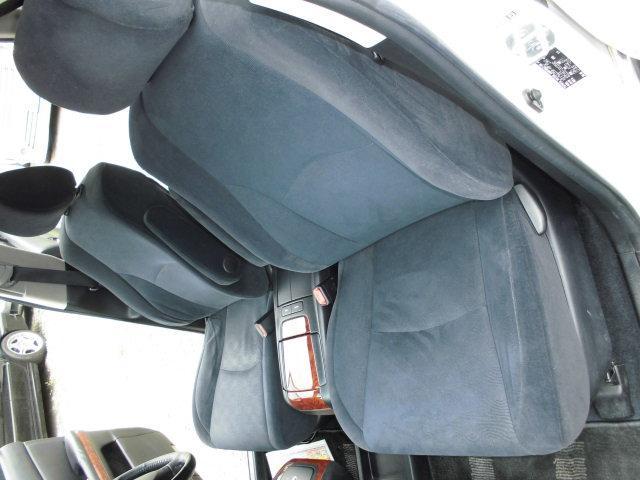 240G 4WD タイミングチェーン(19枚目)