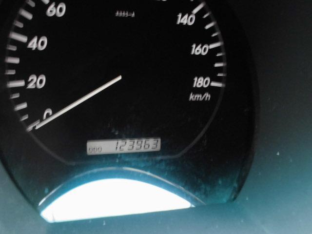 240G 4WD タイミングチェーン(23枚目)