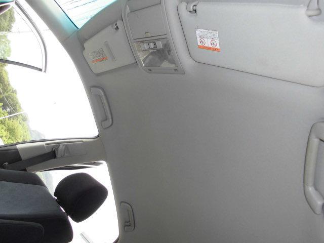 240G 4WD タイミングチェーン(30枚目)