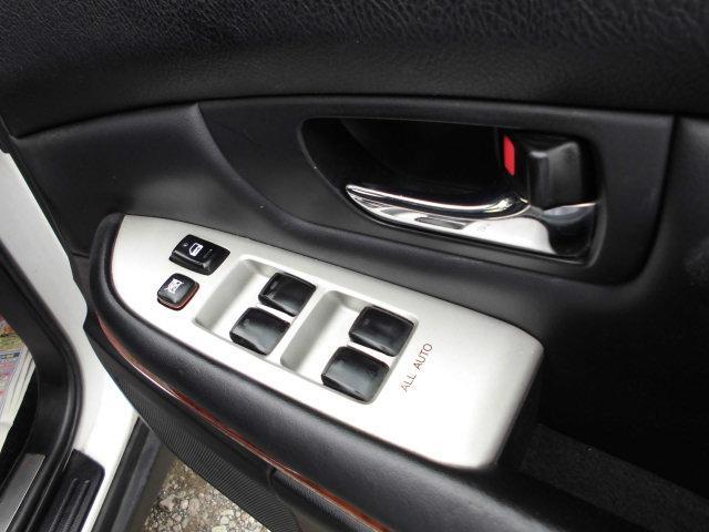 240G 4WD タイミングチェーン(31枚目)