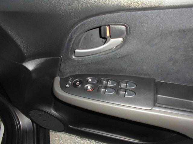 RSZ特別仕様車 HDDナビエディション バックカメラ(35枚目)