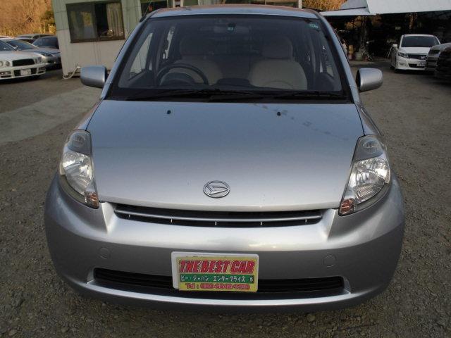 当店HPも御座います。展示車300台以上!Gooに載っていないお車もチェック可能。画面右側「店舗サイト」欄の画像及び店舗名をクリックして、『http://bjapan2009.com』をご覧ください→