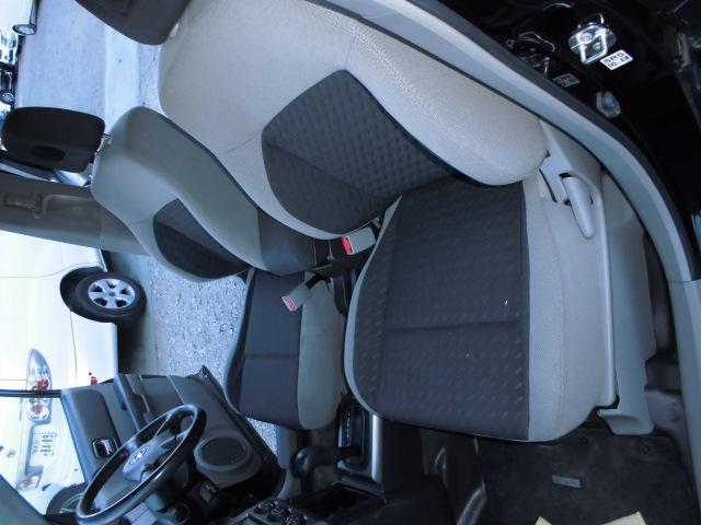 GTAUTO4WD ターボ スマート キータイミングチェーン(14枚目)