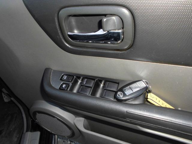 GTAUTO4WD ターボ スマート キータイミングチェーン(17枚目)