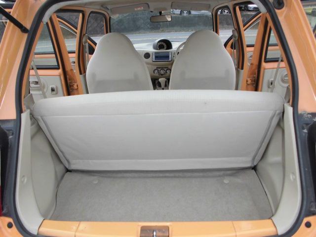 L  4WD キーレス ETC AW ナビ(10枚目)