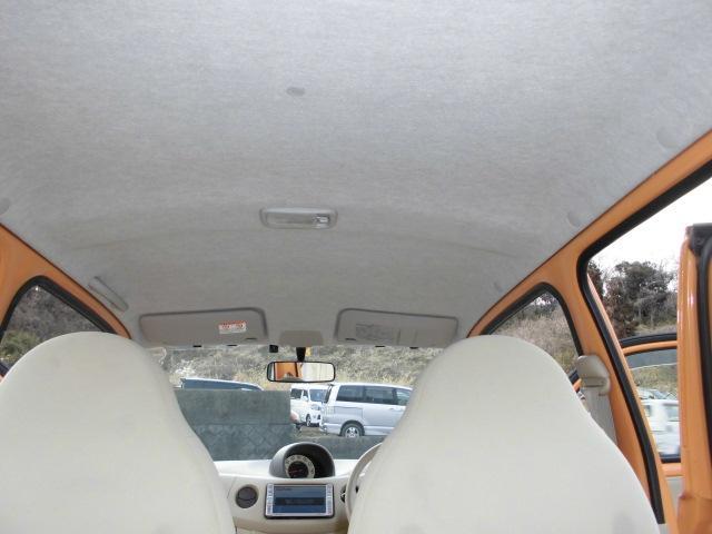 L  4WD キーレス ETC AW ナビ(11枚目)