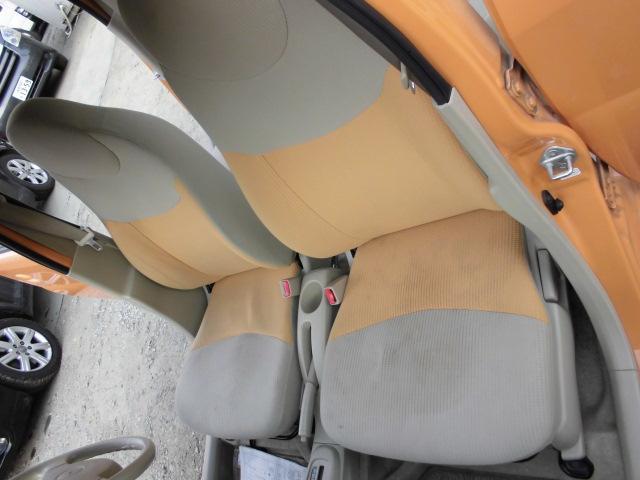 L  4WD キーレス ETC AW ナビ(13枚目)