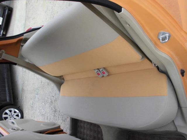 L  4WD キーレス ETC AW ナビ(14枚目)