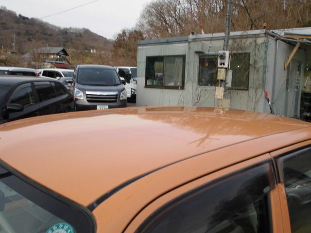 L  4WD キーレス ETC AW ナビ(17枚目)