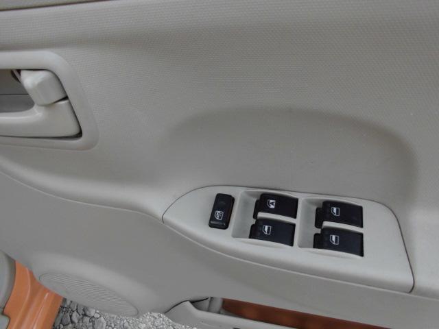 L  4WD キーレス ETC AW ナビ(20枚目)