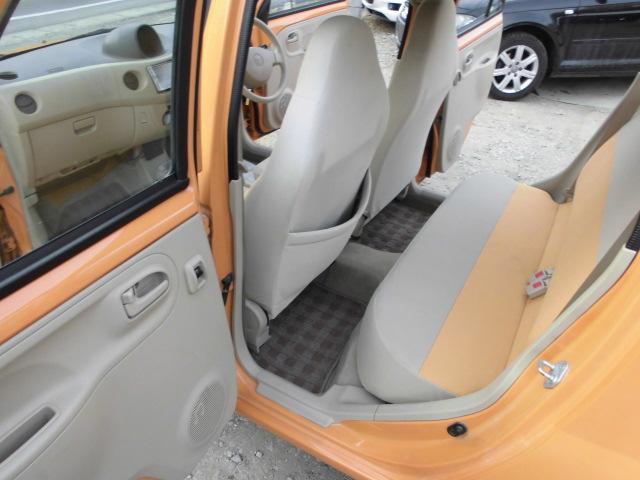L  4WD キーレス ETC AW ナビ(32枚目)