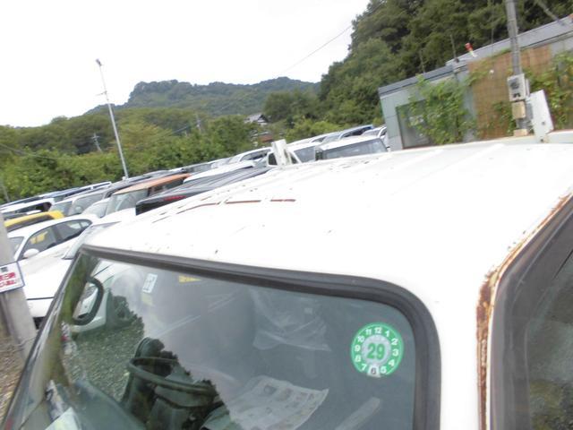 「トヨタ」「トヨエース」「トラック」「群馬県」の中古車11