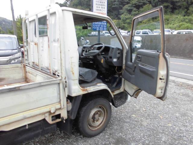 「トヨタ」「トヨエース」「トラック」「群馬県」の中古車15