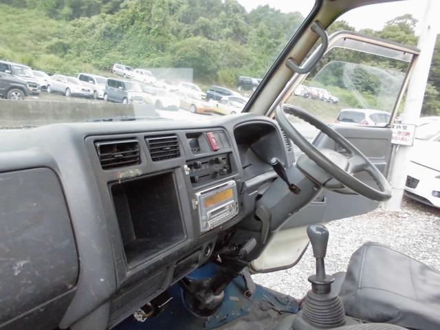 「トヨタ」「トヨエース」「トラック」「群馬県」の中古車17