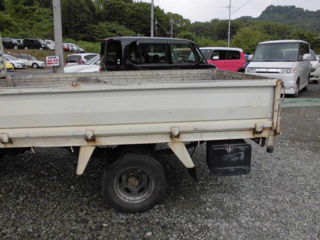 「トヨタ」「トヨエース」「トラック」「群馬県」の中古車25