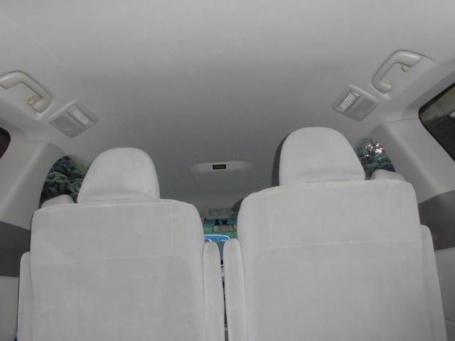 G AUTO4WD TチェーンHDDナビ スマートキー(11枚目)
