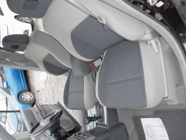 X タイミングチェーン パートタイム4WD ETC HID(13枚目)