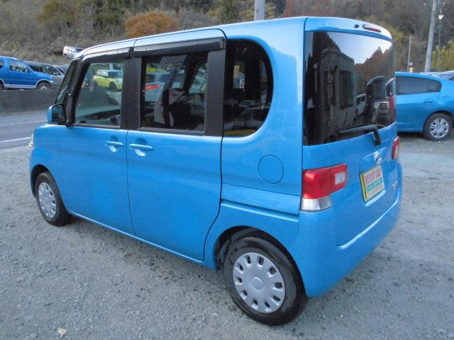 Xスペシャル タイミングチェーン CVT  2WD(19枚目)