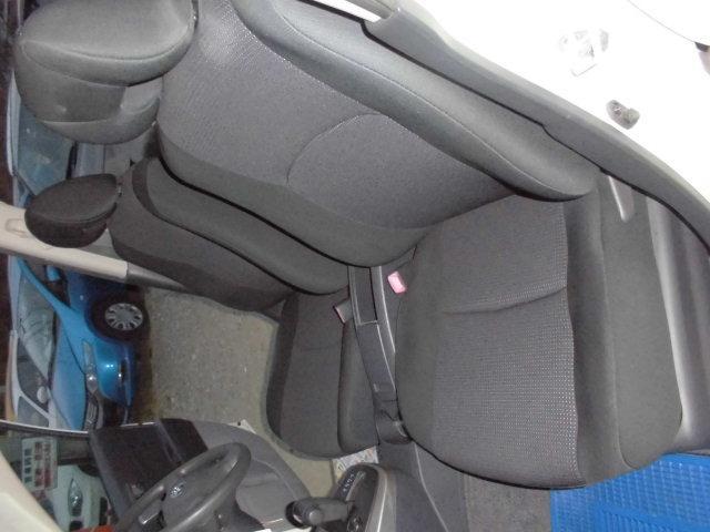 X パートタイム4WD タイミングチェーンHDDナビ ETC(13枚目)