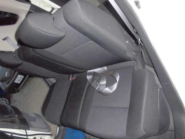 X パートタイム4WD タイミングチェーンHDDナビ ETC(14枚目)