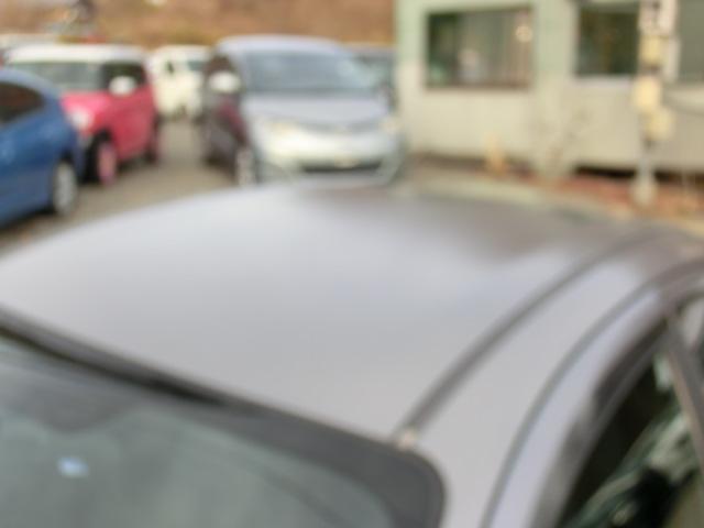 「マツダ」「RX-8」「クーペ」「群馬県」の中古車24