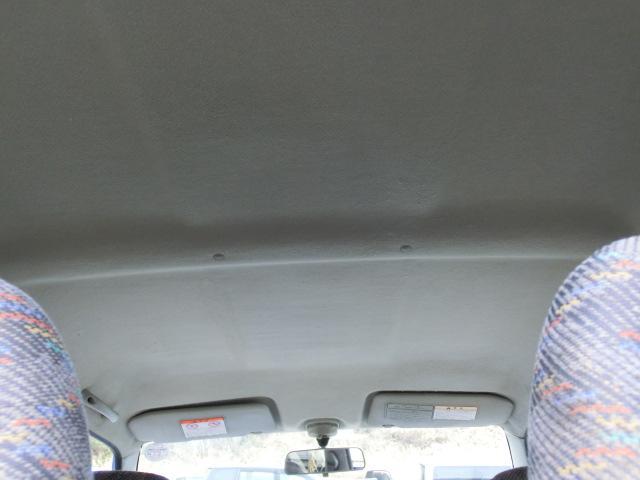 XC タイミングチェーン AT パートタイム4WD ターボ(11枚目)