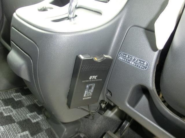 カスタムターボRS 4WD ワンオーナーHID ETC(31枚目)