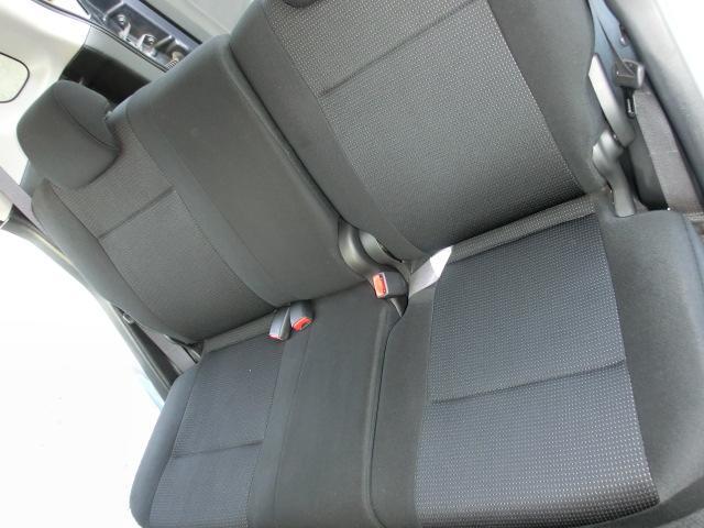 G パートタイム4WD HDDナビ スマート キーETC(14枚目)