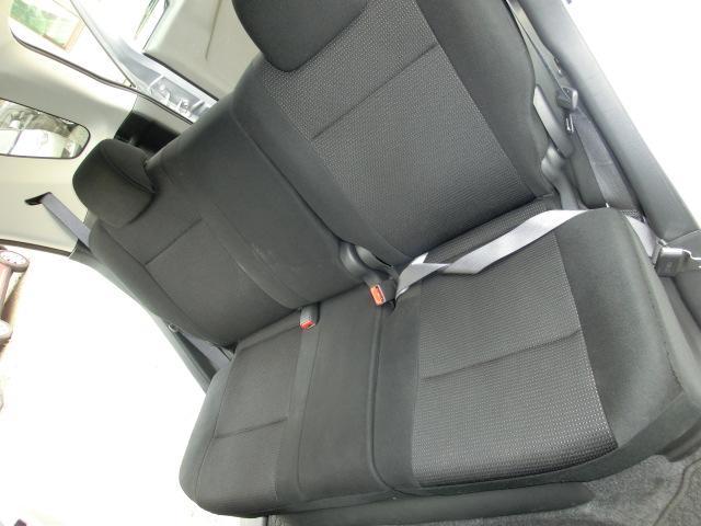 X パートタイム4WD 5MT タイミングチェーン ETC(14枚目)