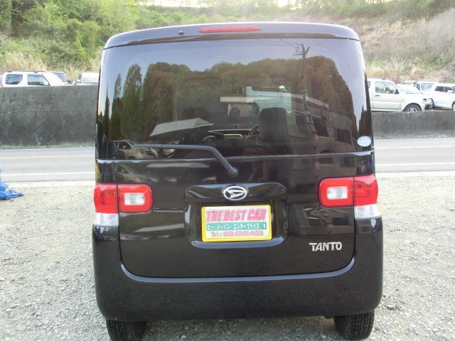 X 4WD タイミングチェーン TV ナビ(5枚目)