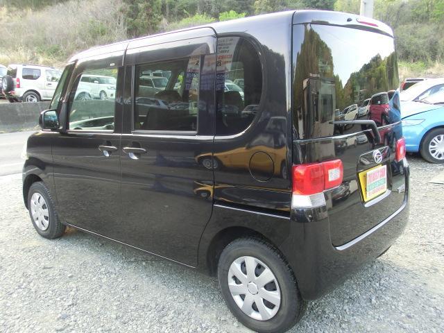 X 4WD タイミングチェーン TV ナビ(19枚目)