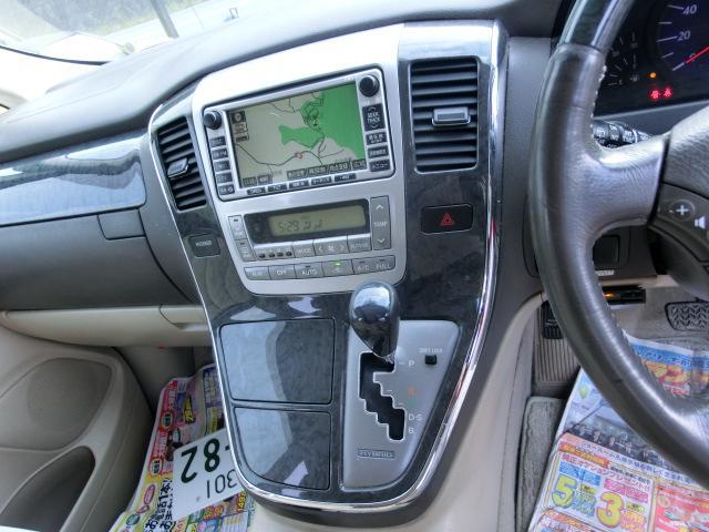 「トヨタ」「アルファード」「ミニバン・ワンボックス」「群馬県」の中古車36
