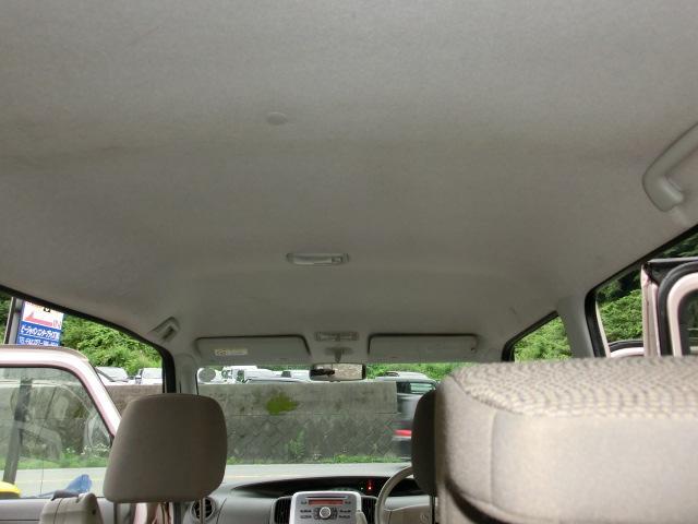 当店HPも御座います。展示車350台以上!Gooに載っていないお車もチェック可能。画面右側「店舗サイト」欄の画像及び店舗名をクリックして、『http://bjapan2009.com』をご覧ください→