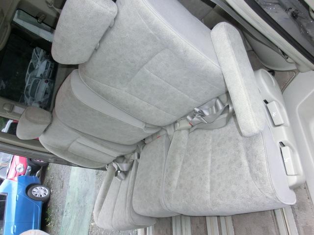 V 4WD タイミングチェーン HIDライト ETC(14枚目)