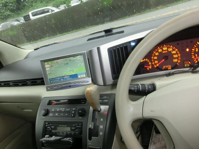 V 4WD タイミングチェーン HIDライト ETC(20枚目)