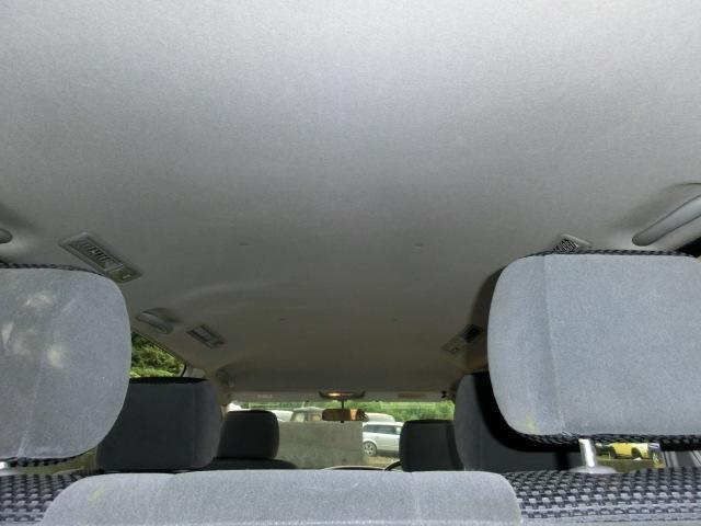 「トヨタ」「エスティマT」「ミニバン・ワンボックス」「群馬県」の中古車11