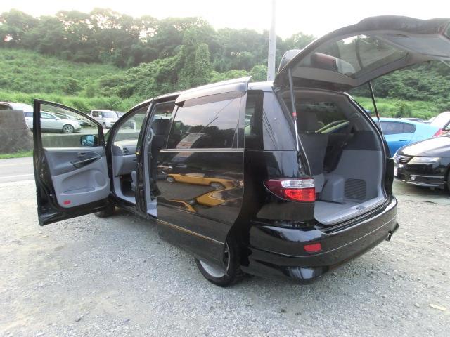 「トヨタ」「エスティマT」「ミニバン・ワンボックス」「群馬県」の中古車32