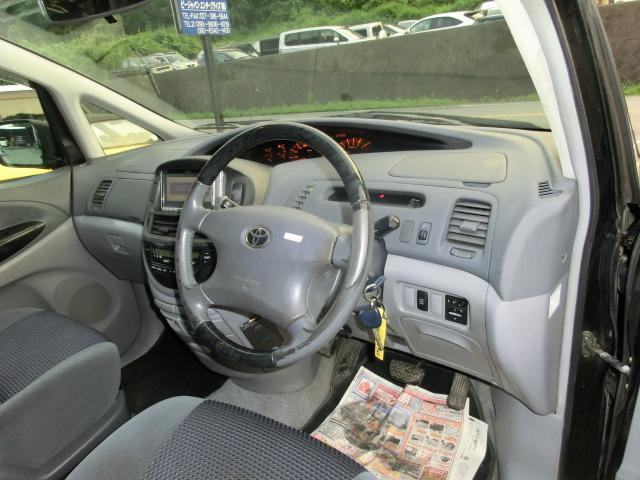「トヨタ」「エスティマT」「ミニバン・ワンボックス」「群馬県」の中古車35