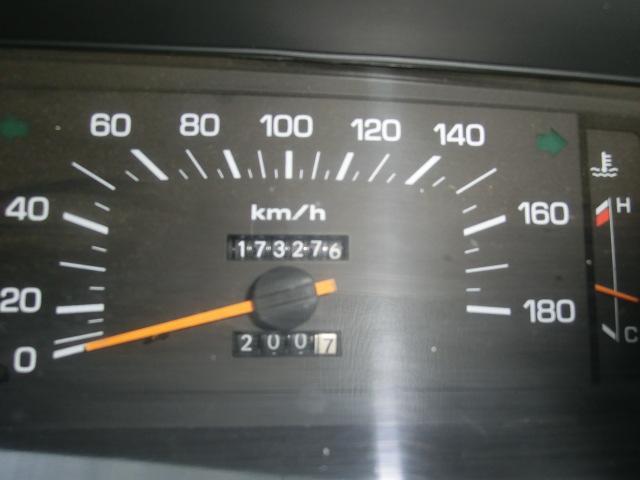 「トヨタ」「クラウンステーションワゴン」「ステーションワゴン」「群馬県」の中古車20