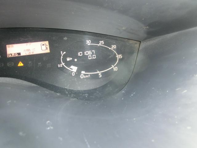 「日産」「セレナ」「ミニバン・ワンボックス」「群馬県」の中古車32
