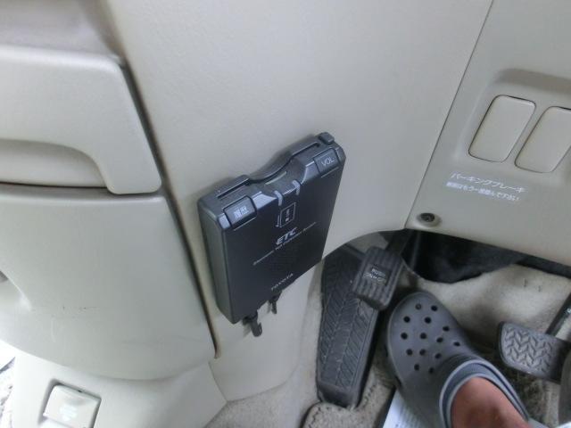 「トヨタ」「エスティマ」「ミニバン・ワンボックス」「群馬県」の中古車34