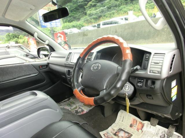 「トヨタ」「ハイエース」「その他」「群馬県」の中古車17