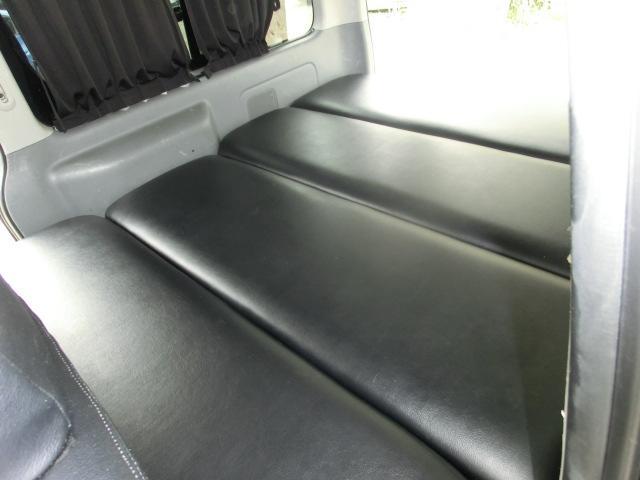 「トヨタ」「ハイエース」「その他」「群馬県」の中古車32