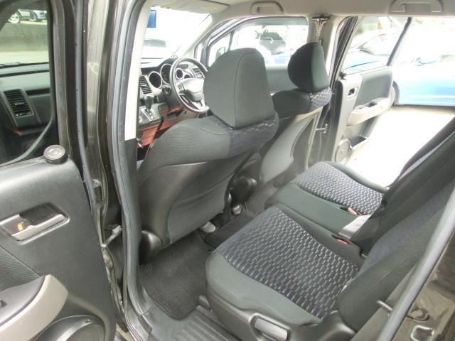 「ホンダ」「クロスロード」「SUV・クロカン」「群馬県」の中古車21
